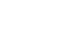 Hexavia Academy